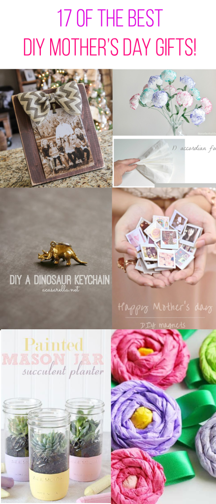 Mothers-day-pin2
