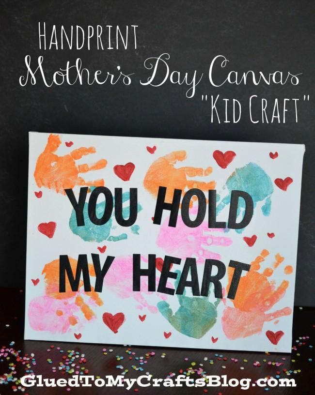 heart-canvas-cover-1-e1398345421640