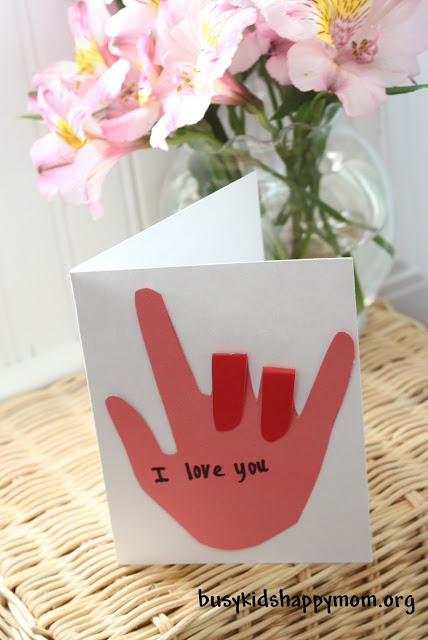 iloveyouhand