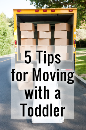 moving-tips-toddler