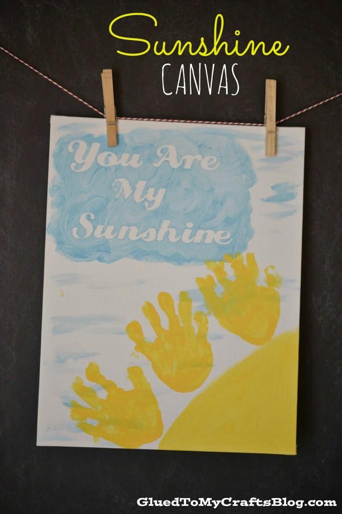 sunshine-canvas-cover-1
