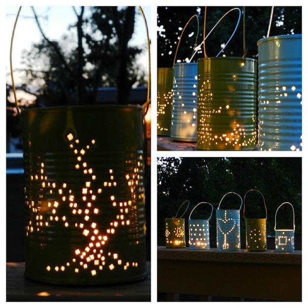 tincanlights