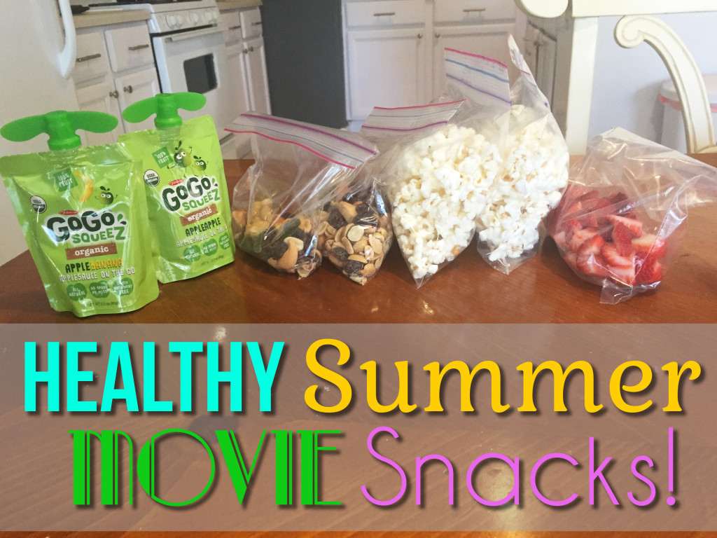 Healthy_Movie_Snacks
